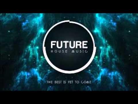 Future House  Mix Mai 2016 Vol 2 (Dj Chris.K)