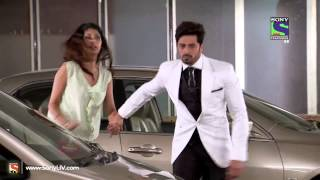 Main Naa Bhoolungi - Episode 97 - 15th May 2014