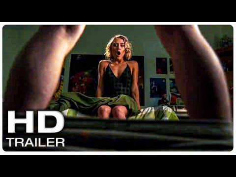 AMERICAN PIE 9 Official Trailer #1 (NEW 2020) Comedy Movie HD