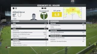 PYP 2 vs Ituzaingo eS 2 - Liga IESA Argentina