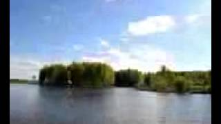 Глушим Рыбу [Ловля Рыбы Динамитом]