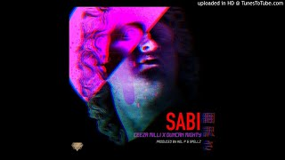 Ceeza Milli ft. Duncan Mighty – Sabi