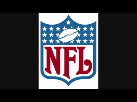 NFL copyright ID theme (2003-Present) (Video B - 1994-1997 style)