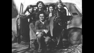 Visokosnoye leto - Лавка чудес / Tent of Miracles (Full Album, USSR, 1972-79)