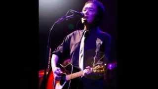 ふゆがきた 吉田拓郎 LIVE 2012