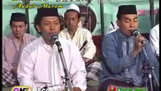 Video Rebana Classic Audul MArom Ya Robba MAkkah download MP3, 3GP, MP4, WEBM, AVI, FLV Juni 2018