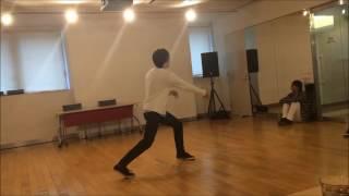 新人オーディション開催中 詳細☞http://www.avilla-stage.jp/ パフォー...
