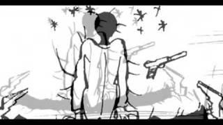 ルパン三世 原作第29話「ブラックポイント」2/2