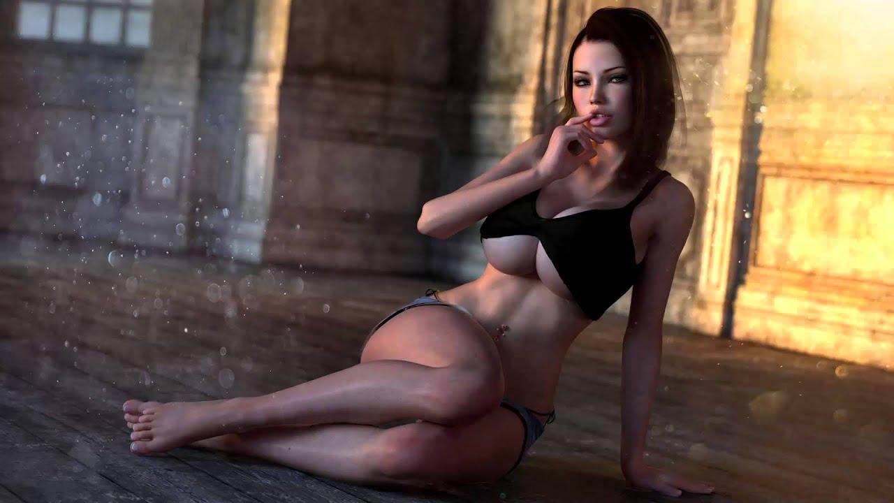 4k lesbian porn-9474