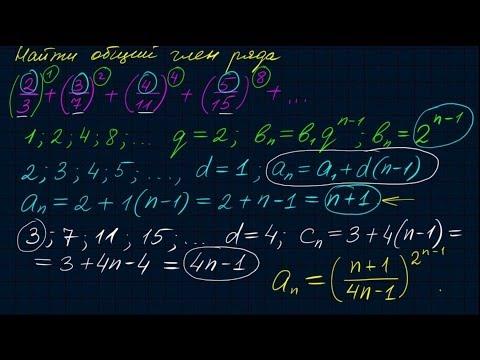 Пределы онлайн. Математика онлайн
