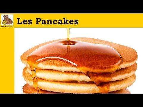 les-pancakes-(recette-facile)-hd