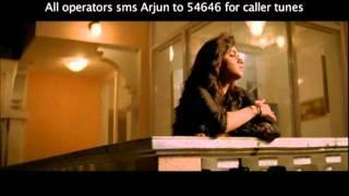 Pahilya Preeticha Arjun (2011) Full Video Song.mp4