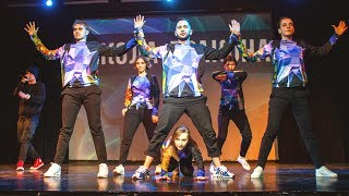 ШКОЛА ТАНЦЕВ ДРАКОНА: РЕЗУЛЬТАТЫ УЧЕНИКОВ ЗА ГОД | обучение танцам в Москве