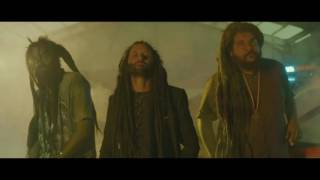 Video Alborosie   Fly 420 ft  Sugus   Official download MP3, 3GP, MP4, WEBM, AVI, FLV Juli 2018