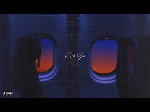 "(FREE) Drake x 6lack Type Beat – ""Need You""   Soulful R&B Type Instrumental 2020"