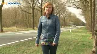 Vergeet Me Niet [3-6-2012] - RTV Noord