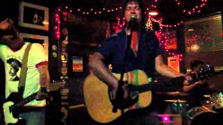 Watch Old 97s Desperate Times video