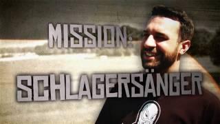 Video Mission Mittendrin Schlagerstar download MP3, 3GP, MP4, WEBM, AVI, FLV September 2018