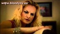 Iva Pazderková ve filmu Doktor pro zvláštní případy (1. část)