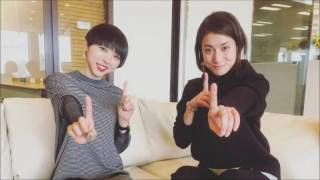 2016年12月31日12時より放送のJ-WAVE 「 SEASONS 」、MIKIKO先生出演部...