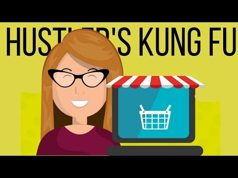 How to Start an Online Store and Make Money the long GAME