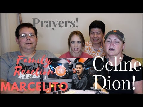 american-family-reaction-to-marcelito-pomoy-(celine-dion)-prayers