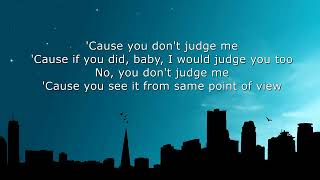 Baixar Julia Michaels - Issues (Lyrics)