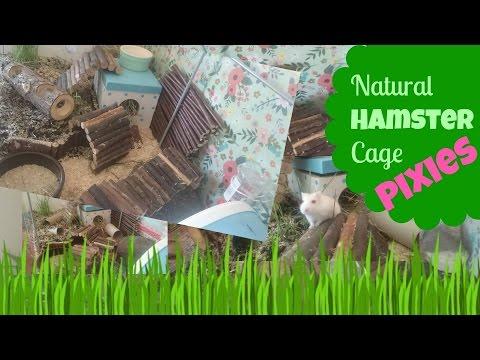 pixies-natural-hamster-cage-tour-|-detolf