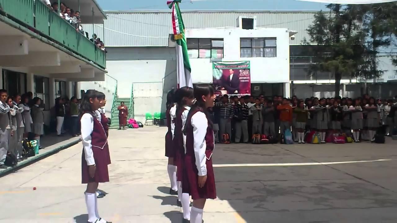 Fotos de gonzalez tamaulipas 24