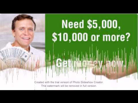structured settlement annuity companies