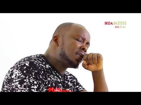 Sammy Irungu Mwathani Wa Muoyo Official Latest Video 2018 (Skiza 8632552 To 811)