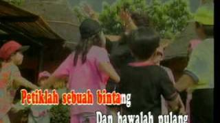 Video Kumpul Bocah - Vina Panduwinata download MP3, 3GP, MP4, WEBM, AVI, FLV Oktober 2018