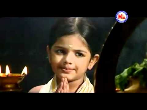 Ayyappa Harivarasanam latest 2011Excellent.flv