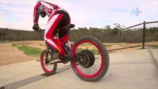Electric bikes in Australia - Australia Plus