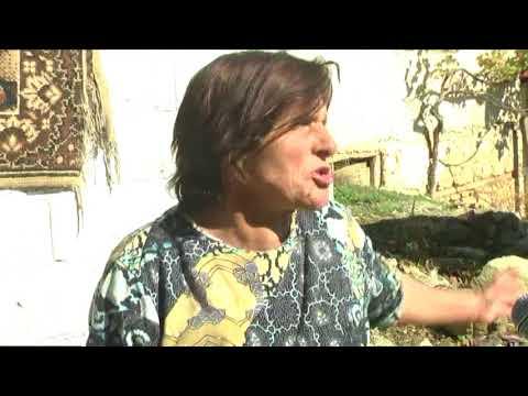 Bulqizë, mësim në kushte skandaloze - Top Channel Albania - News - Lajme
