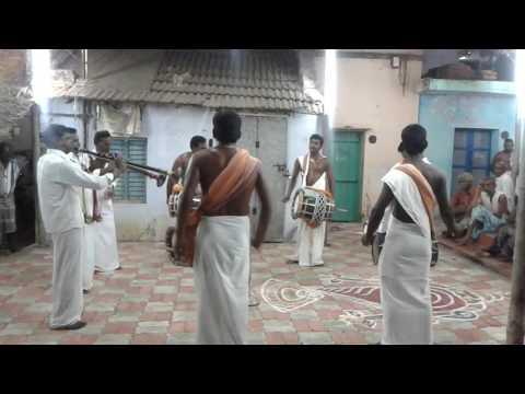 Muthu mariyyappan nayyandi melam groups,thampaluurani,ettayapuram,thoothukudi dist