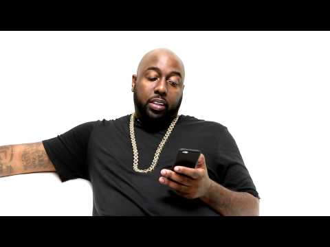 """Trae Tha Truth Explains The $1.1 Million Youabian Puma In His """"Tricken Every Car I Get"""" Music Video"""