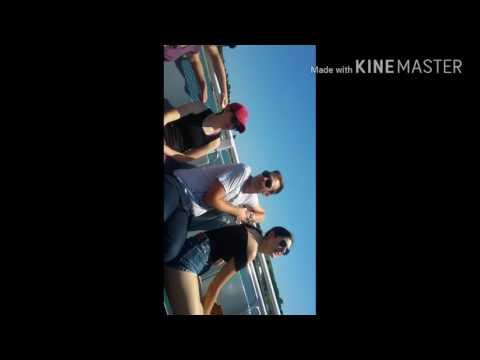 Summer 2K17 trip to the east coast- Boston & Washington DC