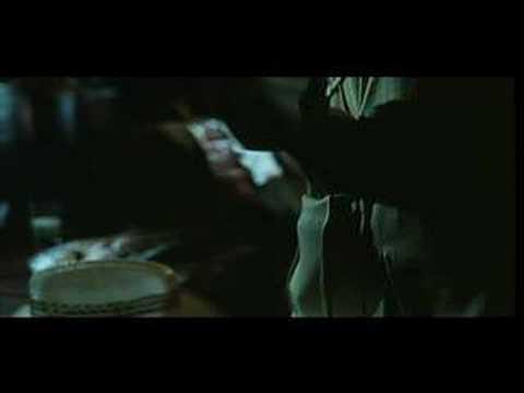 Trailer do filme Gosto de Sangue