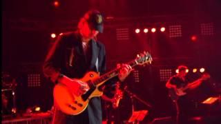 Download Григорий Лепс - Крыса-ревность (Live) Mp3 and Videos