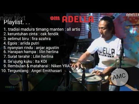full-album-om-adella-2019-mp3-terbaru-lagu-syahdu