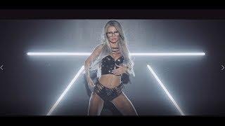 EDY TALENT - FA CE VREI CU MINE (VIDEO OFICIAL 2018)