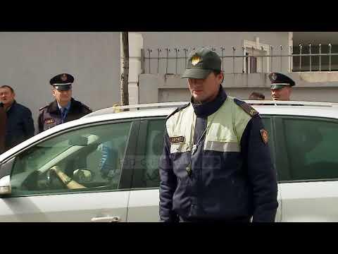 Gjykata: Ja pse u lirua Frrokaj - Top Channel Albania - News - Lajme