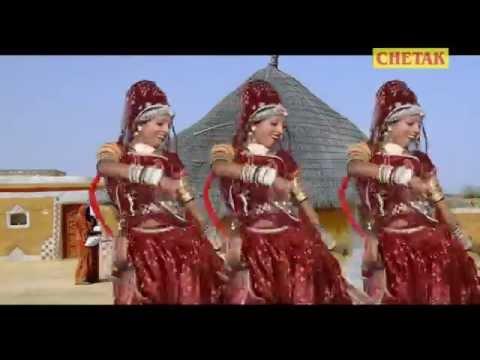 Thara Ghora Ne Ghumade  - Runicha Me Ghume Ghorliyo Chhama Chhama - Chetak
