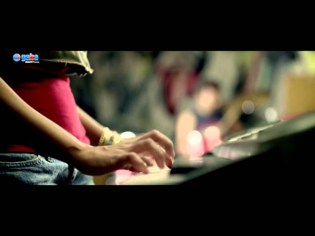gaba mobile promo video