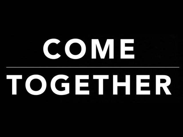 Come Together, Barb Jungr and John McDaniel  Perform The Beatles