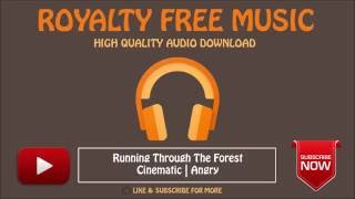 Download Deep Suspense Music