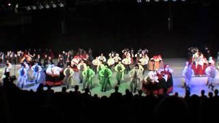 Rīgas dejotāju svētki2011Vecie Zvejnieki.mp4