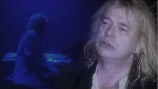Magnum: Les Morts Dansant (Live)