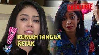 Jenita Janet Gugat Cerai, Karen 'IDOL' Bertemu Suami di Kantor Polisi - Cumicam 06 Desember 2019